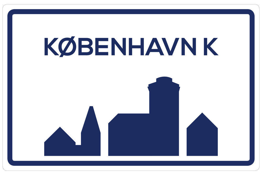 KBH-K.jpg