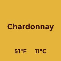 profile_Chardonnay.jpg