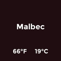 profile_Malbec.jpg
