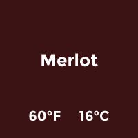profile_Merlot.jpg