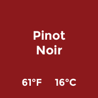 profile_Pinot Noir.jpg