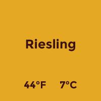 profile_Riesling.jpg