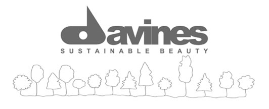 """Davines Group was founded by the Bollati family in Parma, Italy in 1983 as a high-end haircare research lab. After a decade of honing our expertise and formulas, the Davines brand was created. Since the start, we've focused on crafting quality products that are scientifically engineered for effectiveness and express our distinctive style and spirit. As a B-Corp company, we make everything with special attention to and respect for our environment. Davines products are still made in Parma today with a combination of the highest-quality natural ingredients and scientific rigor. As firm believers in curiosity, open-mindedness and exploration, and with a high regard for culture in all its forms, we are constantly developing concepts and products that challenge the mainstream conceptions of beauty. Though we are an international company, our roots are planted in our heritage as a family-owned lab, guided by the desire for quality products with timeless appeal."""