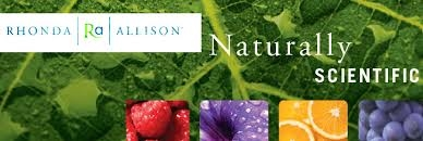 Rhonda Allison is a professional cosmeceuticals grade line that combines science and clean, natural, plant derived ingredients to provide corrective results and improve any and all skin types and concerns. No dyes, artificial coloring or artificial fragrances. All preservatives are essential oils, plant-derived, and free from toxins. We offer the purest, quality skin nutrition for daily home use and the most effective, safe, results-oriented professional treatments.