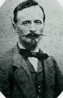 Augustin Mouchot.