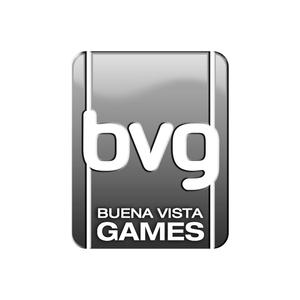 BMG.jpg