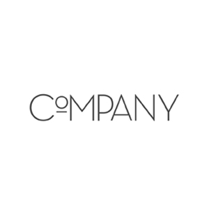 Comapny+B.jpg