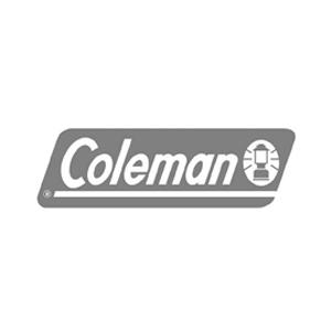 Coleman+B.jpg