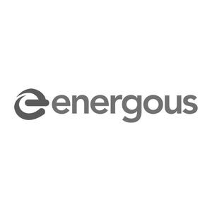 Energous.jpg