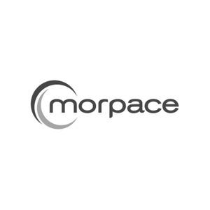 Morpace.jpg