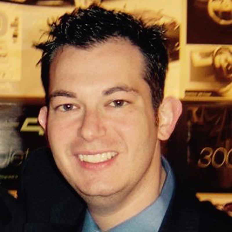 Josh H. | 3D Designer + Automotive & Vehicle Production Design + Product Design + 3D Development