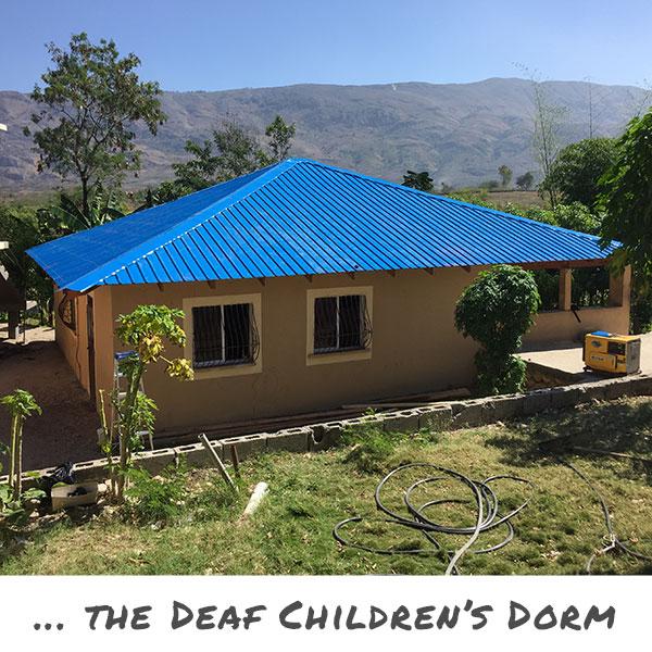 roof2v2