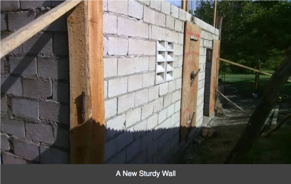 sturdy wall.png
