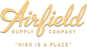 For airfieldsupplyco