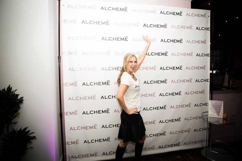Alcheme-event-190.jpg