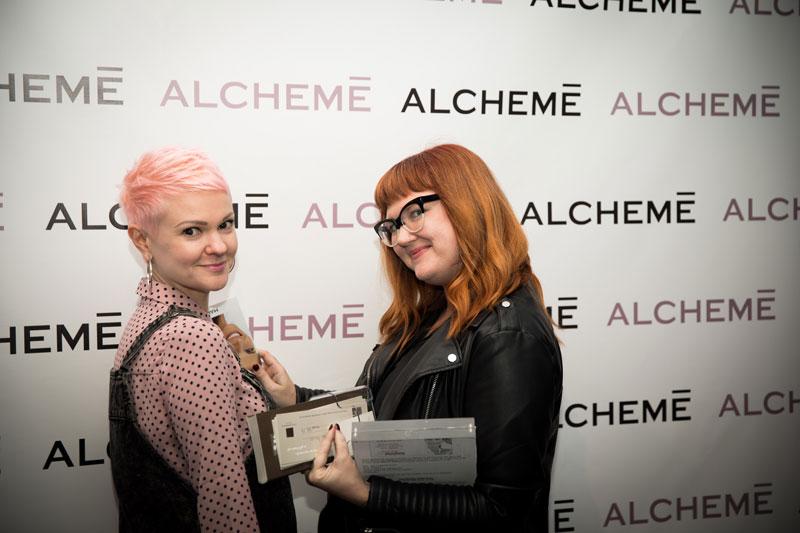 Alcheme-event-203.jpg