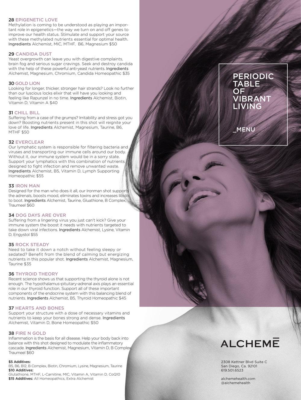 ALCHEMĒ-Front-and-Back-8.jpg