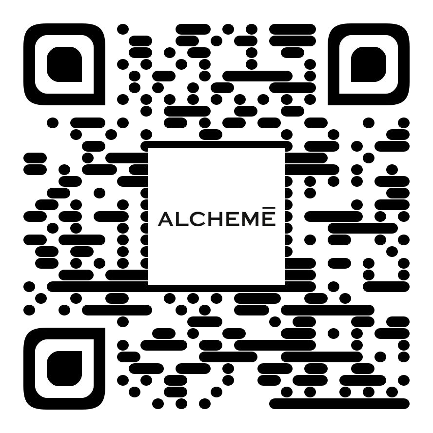 AlchemeQRcode.png