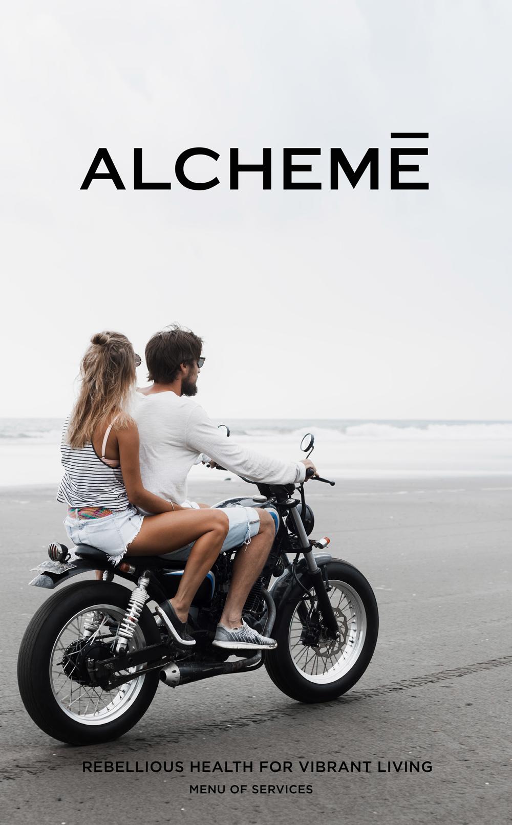 ALCHEMĒ-FRONT-pt2.png