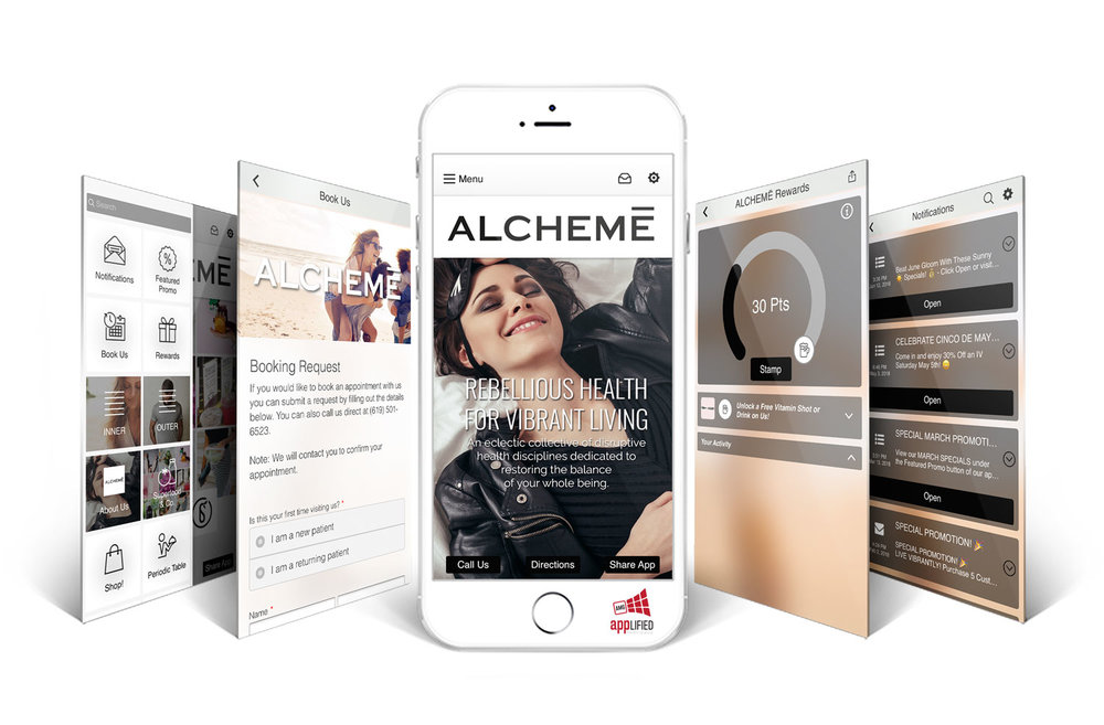 ALCHEME_iphones-screens-multi.jpg