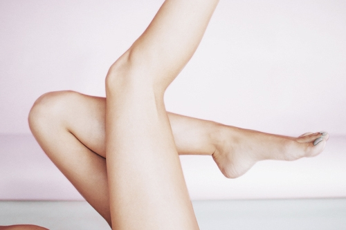 SCLEROTHERAPY -