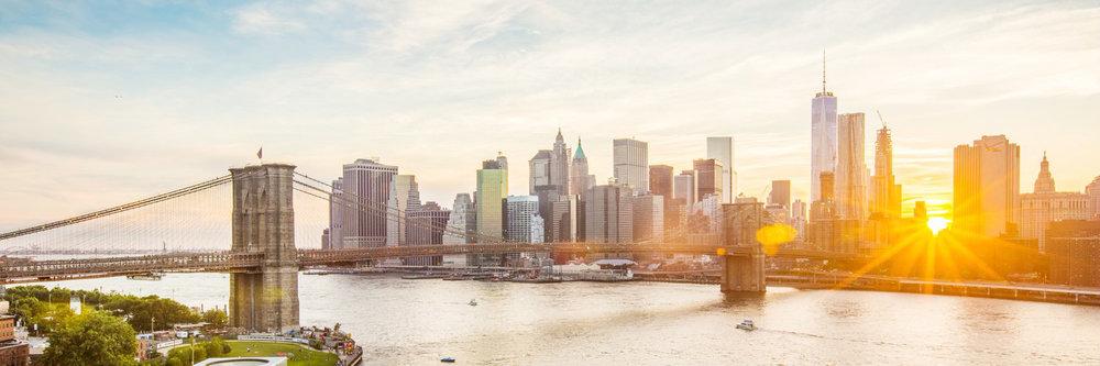 New Yorkedited.jpg