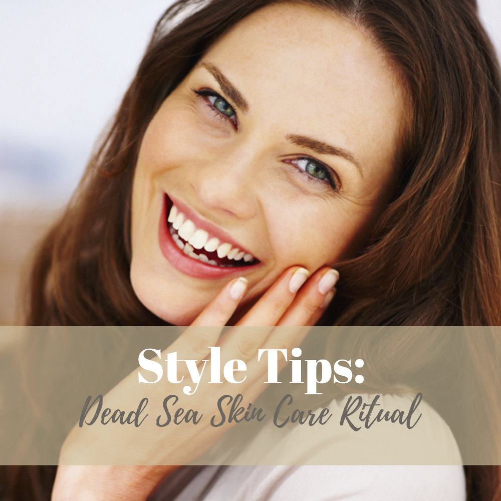 beauty and style tips - Free Beauty Tips for skin care, hair style, makeup and all about ...