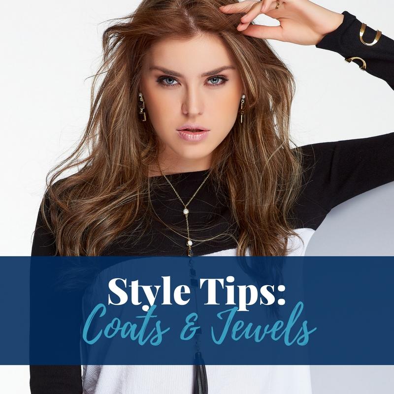 Coats & Jewels.jpg