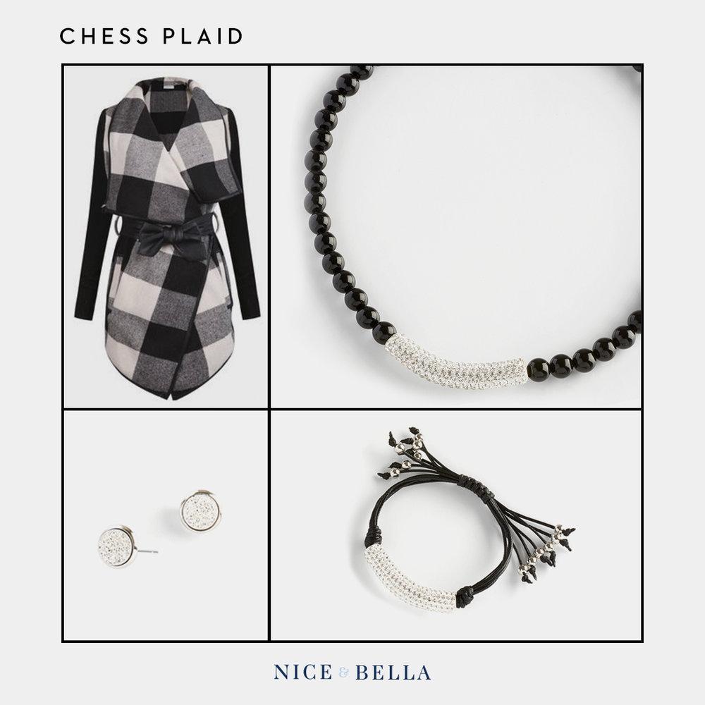 Chess plaid.jpg