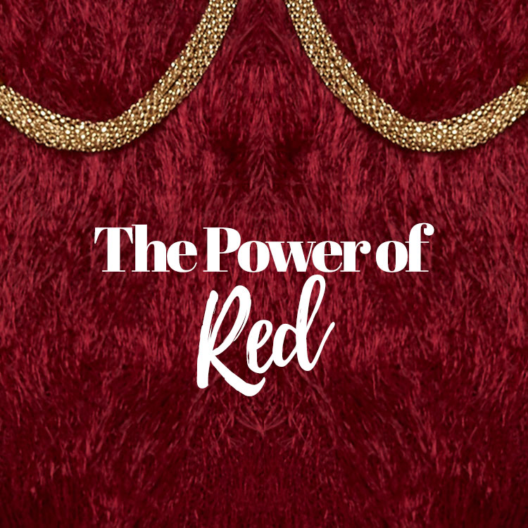 The-Power-Of-Red (2).jpg