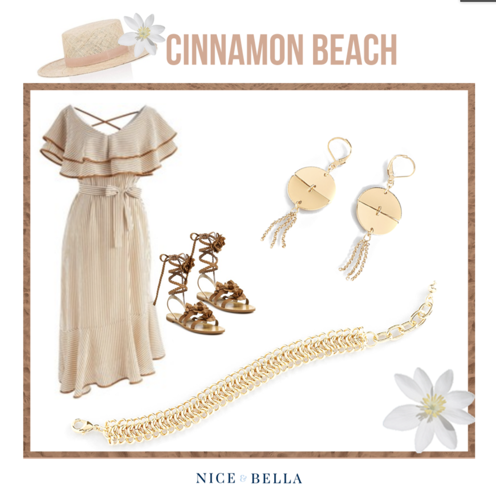 cinnamonbeach.jpg
