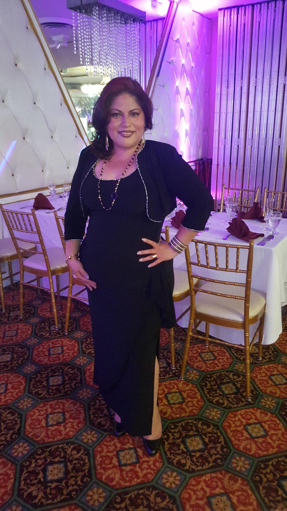 Berenice Muñoz.jpg