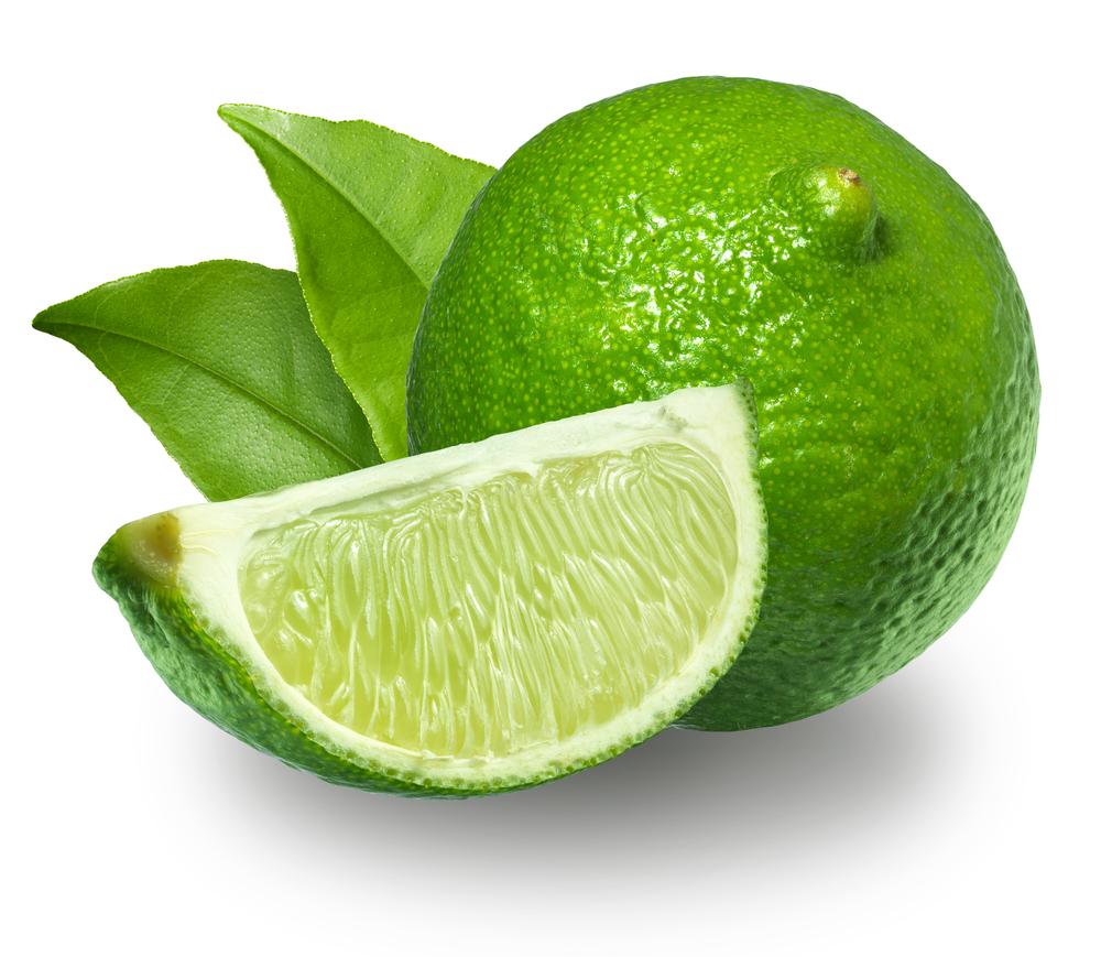 persian-lime-fused-olive-oil.jpg