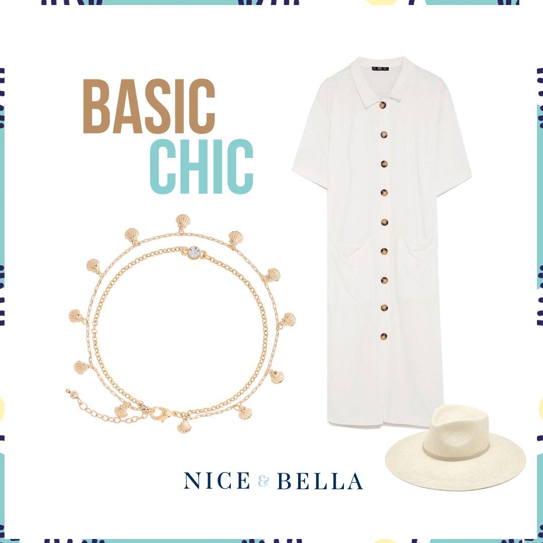 66073fbcf21e Summer Trend Alert: Anklets! — Nice & Bella Style Blog