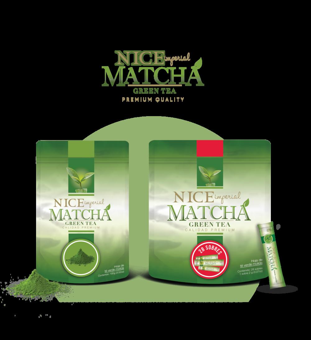 Matcha-transparente.png