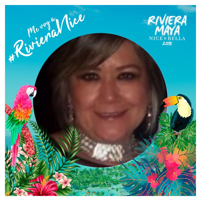 Rosaura Cordova