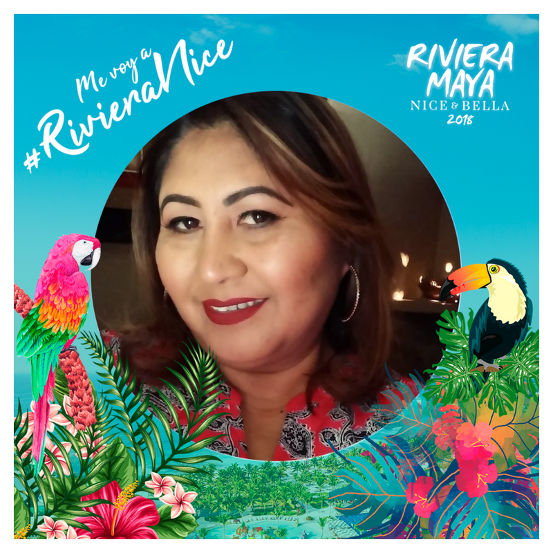 Winners #RivieraNice (3).png