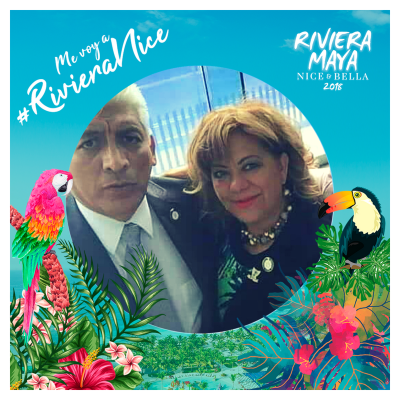 Winners #RivieraNice (4).png