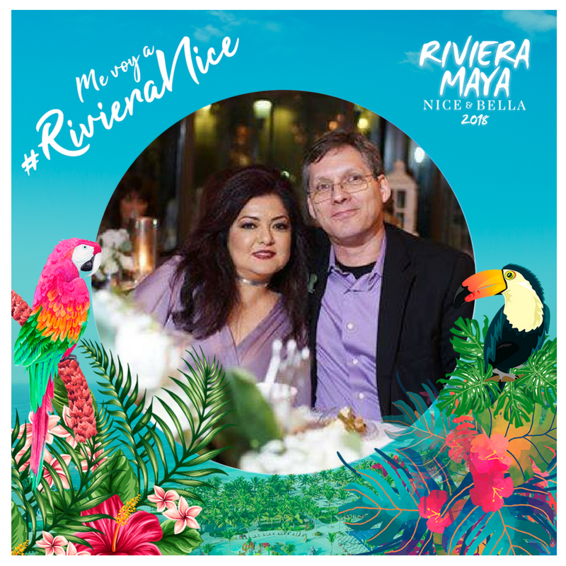 Winners #RivieraNice (7).png