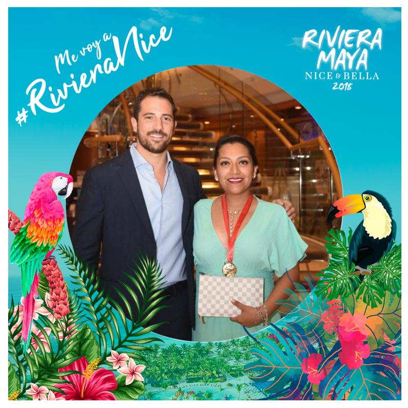 Winners #RivieraNice (8).png