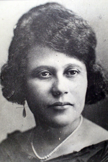 Evangelina Rodriguez - Evangelina Rodriguez was the first Dominican woman physician who worked to improve the lives of women in poverty. She offered her services in the small impoverished town of Ramon Santana often for free. She even provided free medicine.