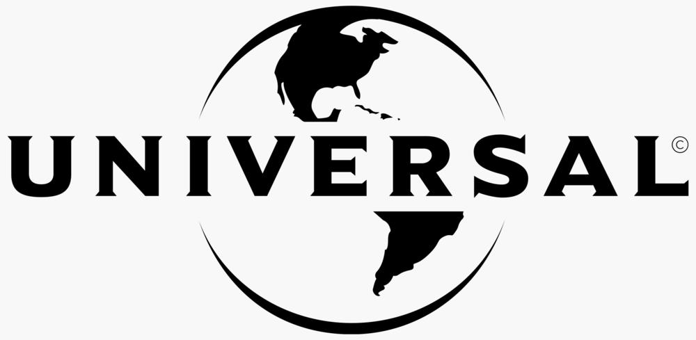 Univeral Logo White Bkg.png
