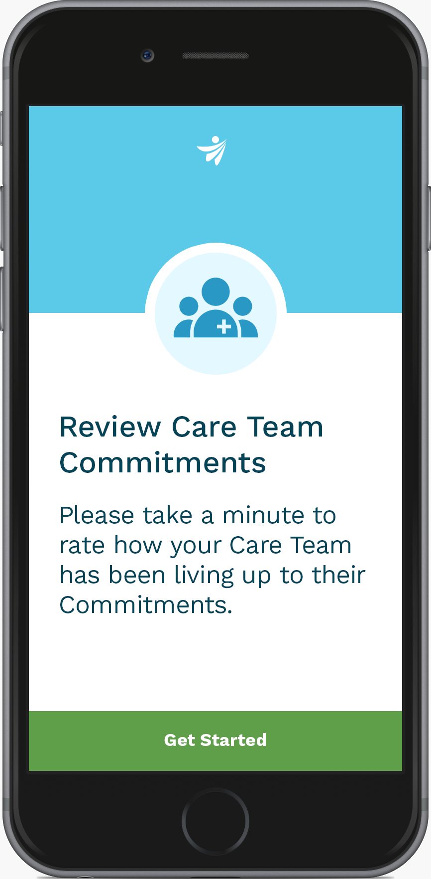 Care team in phone.png