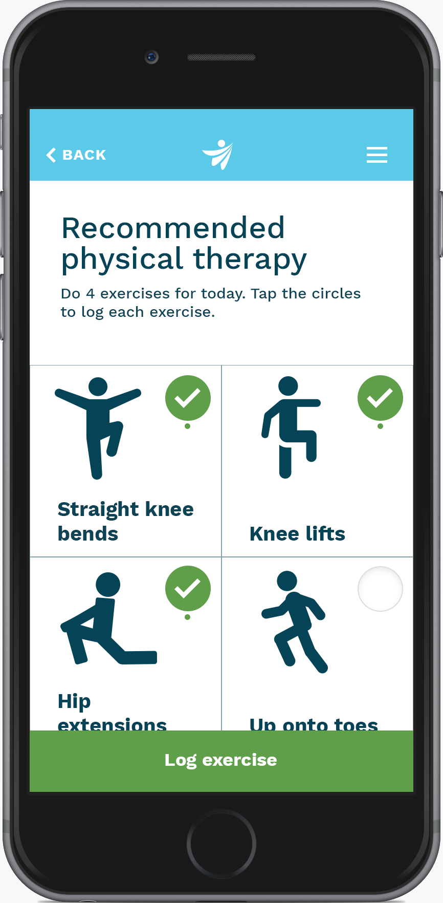 Exercises in phone.png
