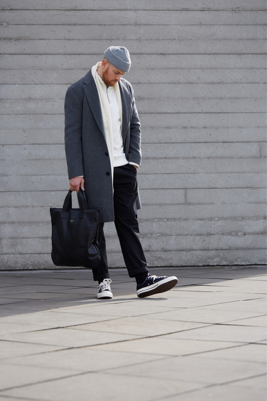 commercial-photography-fashion-menswear-leeds-manchester-london-uk-photographer-tomod-streetwear-sportswear-location-4.jpg