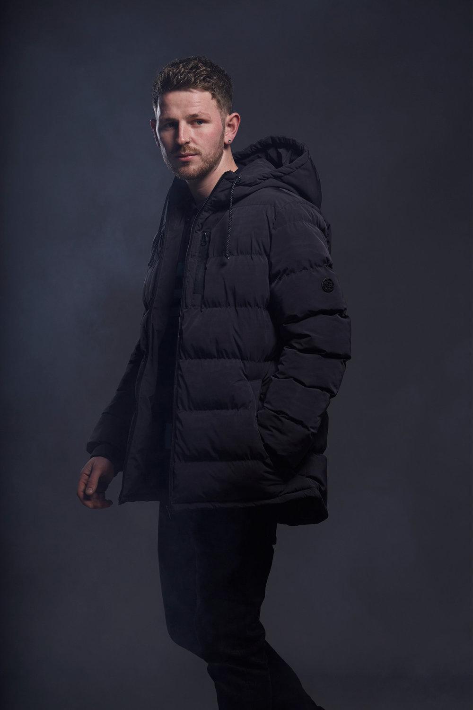 commercial-photography-fashion-menswear-leeds-manchester-london-uk-photographer-tomod-streetwear-sportswear-nicholasdeakins-aw17-2.jpg