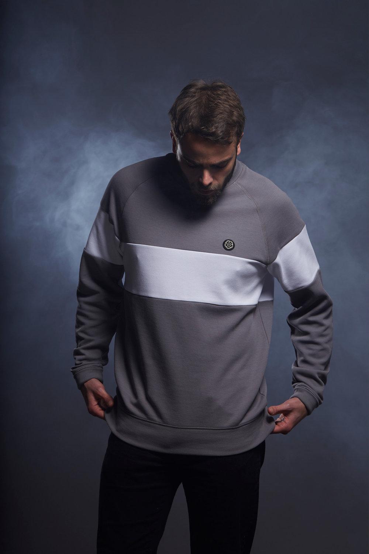 commercial-photography-fashion-menswear-leeds-manchester-london-uk-photographer-tomod-streetwear-sportswear-nicholasdeakins-aw17-4.jpg