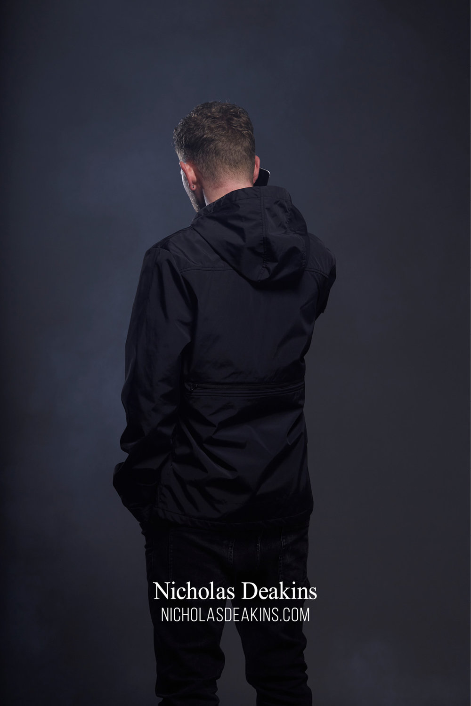 commercial-photography-fashion-menswear-leeds-manchester-london-uk-photographer-tomod-streetwear-sportswear-nicholasdeakins-aw17-10.jpg