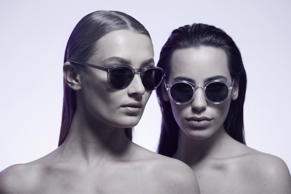 commercial-photography-fashion-menswear-leeds-manchester-london-uk-photographer-tomod-sunglasses-monokel-editorial.jpg