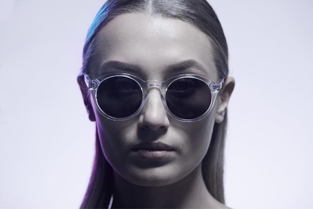 commercial-photography-fashion-menswear-leeds-manchester-london-uk-photographer-tomod-sunglasses-monokel-editorial5.jpg
